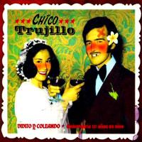 Chico Trujillo Sitio Oficial 4c2f3f66f96
